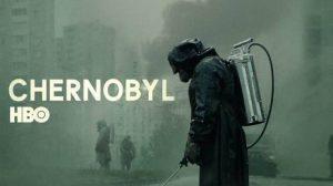 Chernobyl e a doença burocrática