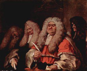 O medo da incerteza e a leviandade nos juízos