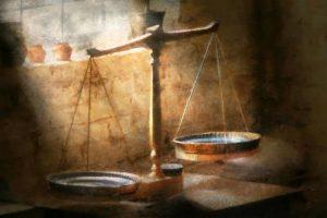 A Constituição aceitável