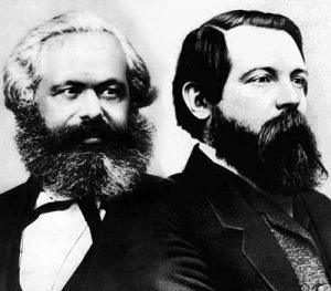 O último bastião do socialismo