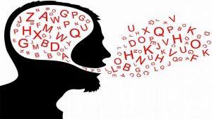 Linguagem e realidade